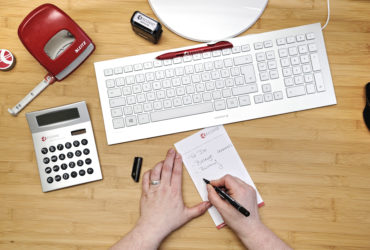 Теперь доступны формы и веб-сайт для регистрации бенефициаров в Чехии