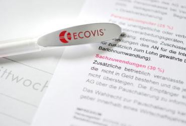 Наиболее важные изменения в законодательстве Чехии для предпринимателей в 2018 году