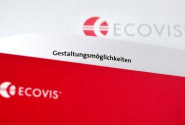 Налоговая база для приобретения недвижимости в Чехии